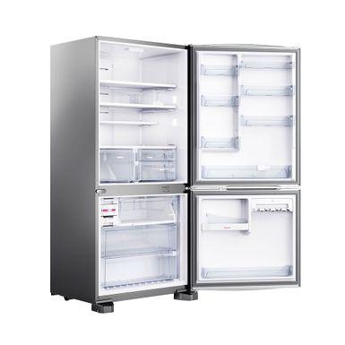 Refrigeradora-Whirlpool-WRE80BKTWW_3