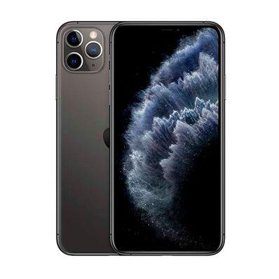 Celular-Iphone-11-Pro-Max-Gris-Espacial