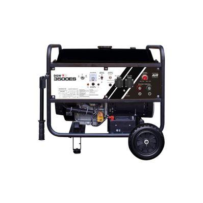 DGW3500ES-W