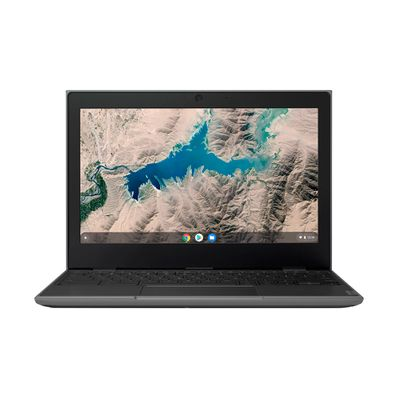 Laptop-Lenovo-Chromebook-82CD0000US