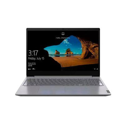 Laptop-Lenovo-Asus-SCMINT0006-W