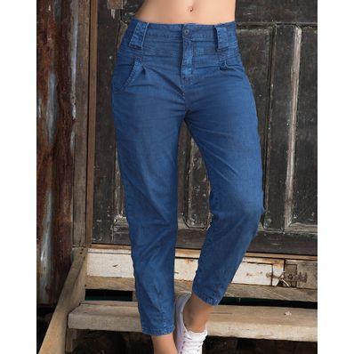 Pantalon-Mi-Angel-Azul