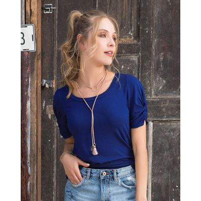 Blusa-Mi-Angel-Azul