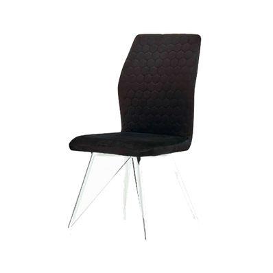 Silla-de-Comedor-Velvet-Marriott-Negro-J10576-W