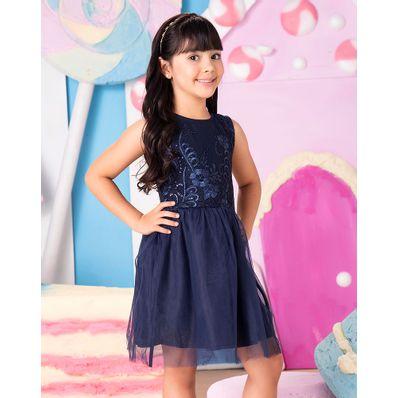 vestido-mistika-azul-marino