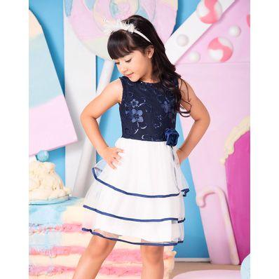 vestido-mistika-azul