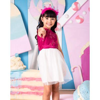 vestido-mistika-lila