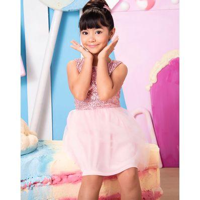 vestido-mistika-rosado