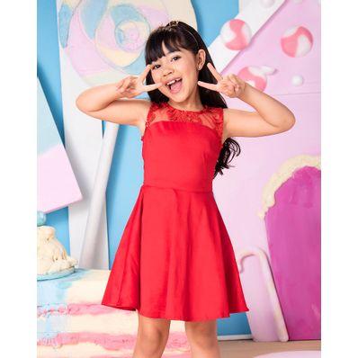 vestido-mistika-rojo