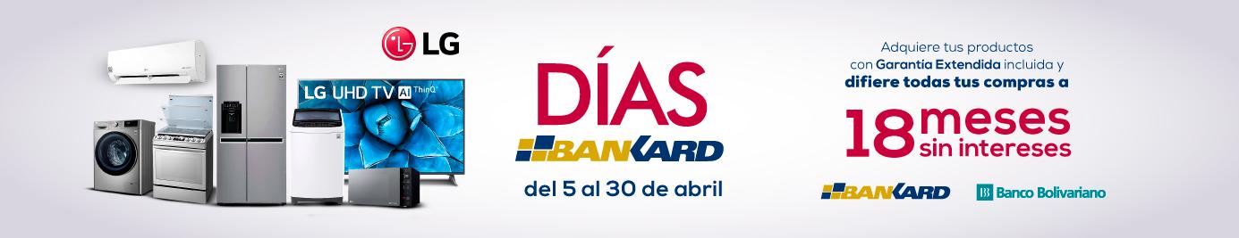 bankard