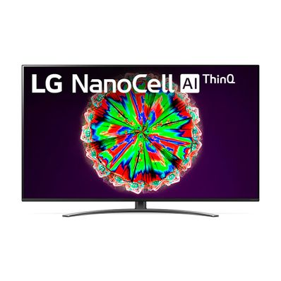 TV-LED-Smart-LG-65NANO81SNA