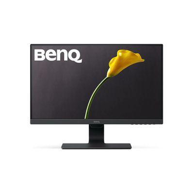 BENQ5052-W