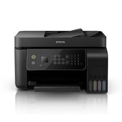 EPSON5056-W