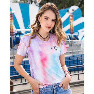 Camiseta-HH-hurban-Turquesa