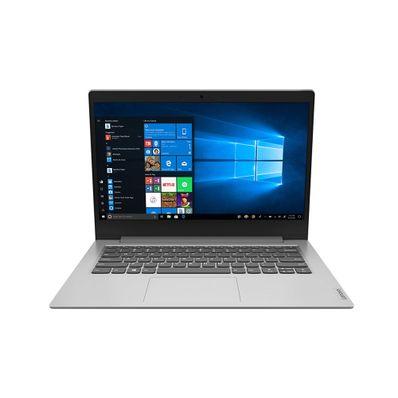 Laptop-Lenovo-4GB-RAM-1TB-Disco-Duro