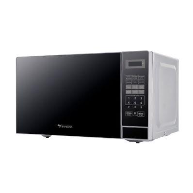Microondas-Innova-EM720CR1