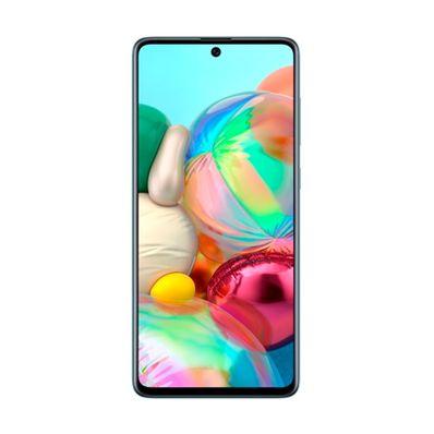 Celular-Samsung-A71