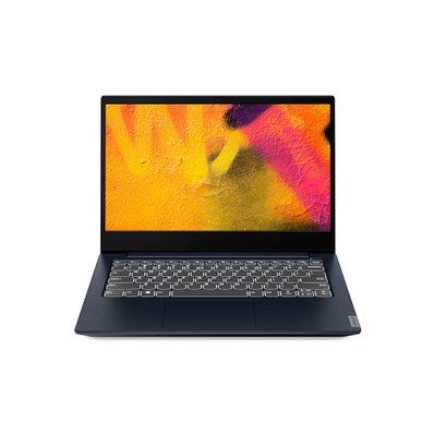 Laptop-Lenovo-Idea-Pad-S340