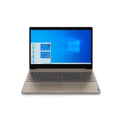 Laptop-Lenovo-IdeaPad-3-81WE0016US