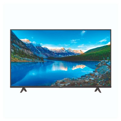 TV-LED-Smart-TLC-43P615