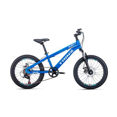 Bicicleta-Trinx-Kids-Junior-1