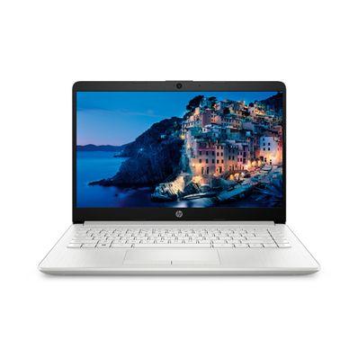 Laptop-HP-14-CF2055LA