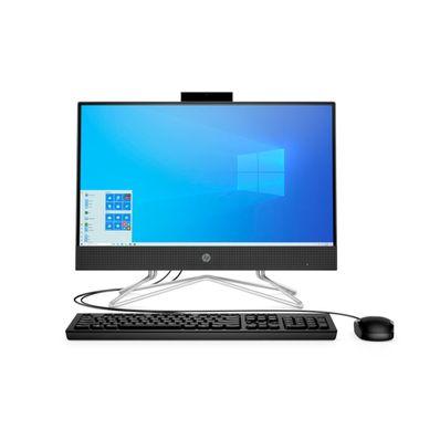 Computadora-HP-22-DF0021LA