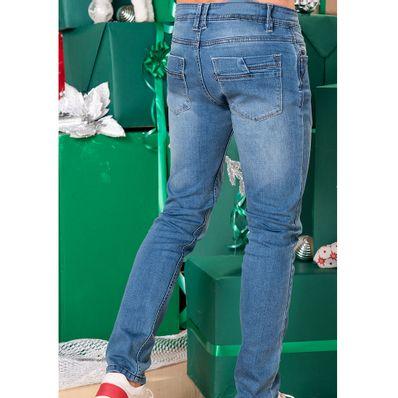 Pantalon-Jean-Mistika-azul