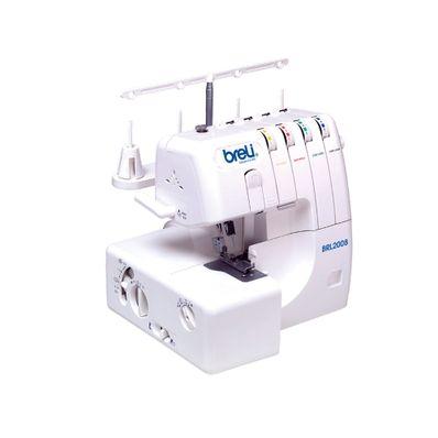 Maquina-de-Coser-Breli-BRL2008