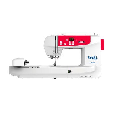 Maquina-de-Coser-Breli-BR2014-R