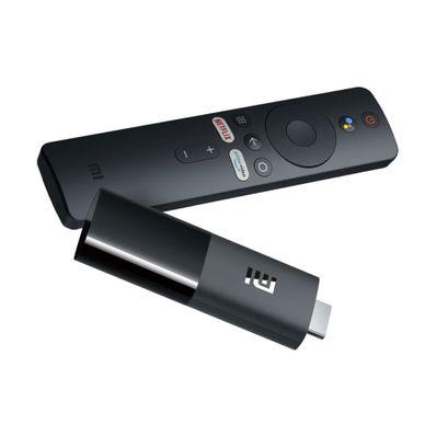 TV-STICK-XIA-W-1