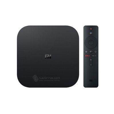 TV-BOX-XIAO-W
