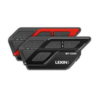 LEXIN-ET-COM2-W