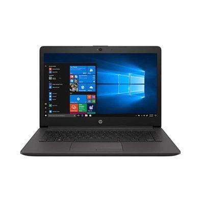 HP-240-G7-I3-W