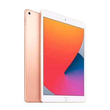 Ipad-Apple-10-2-32GB-Memoria-Interna-Touch-Color-Dorado_2