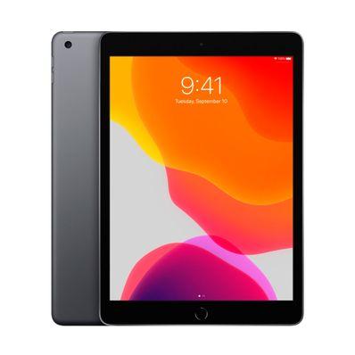 Ipad-Apple-10-2-32GB-Memoria-Interna-Touch-Color-negro