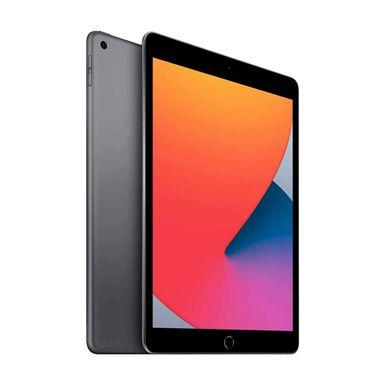 Ipad-Apple-10-2-32GB-Memoria-Interna-Touch-Color-negro_2