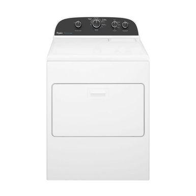 Secadora-Electrica-Whirlpool-7MWED1900EW