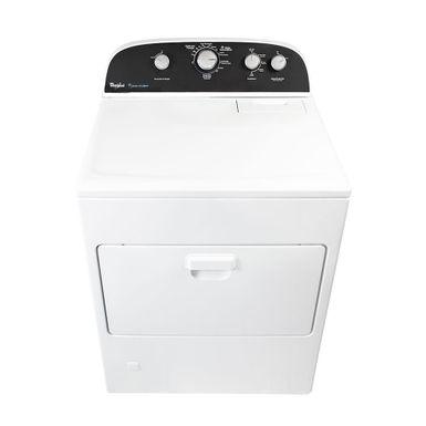 Secadora-Electrica-Whirlpool-7MWED1900EW_2