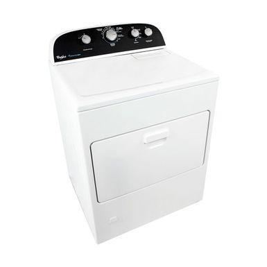 Secadora-Electrica-Whirlpool-7MWED1900EW_3