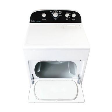 Secadora-Electrica-Whirlpool-7MWED1900EW_4