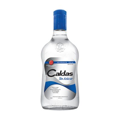 BOTELLA-AG-CALDAS_INTERNACIONAL-750ml
