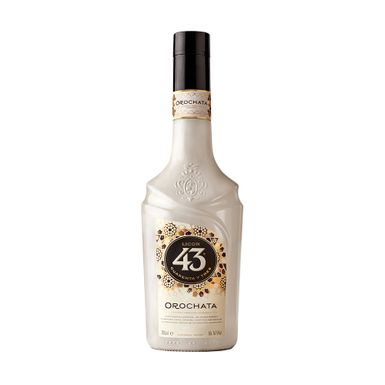 l43_orochata_bottle