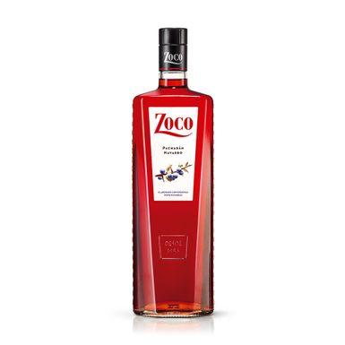 Zoco-Frontal-OK-RGB