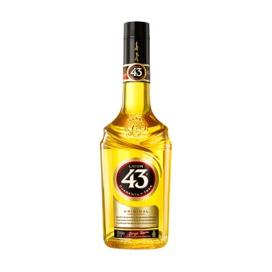 Botella_Licor_43_alta
