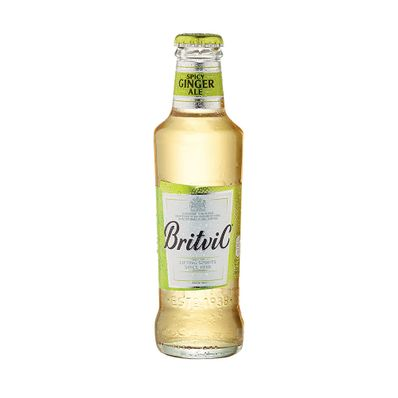 BRITVIC-GINGER-BEER-spicy