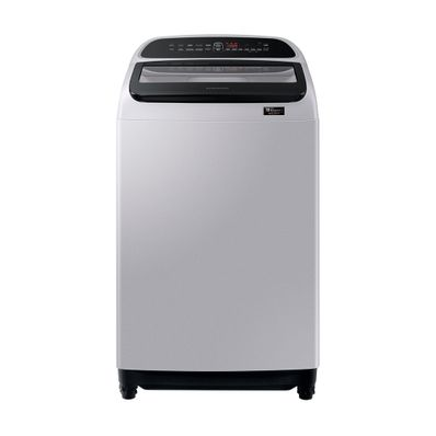 Lavadora-Automatica-Samsung-WA19T6260BY-AP
