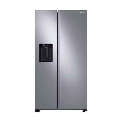 Refrigeradora-Samsung-RS27T5200S9-ED
