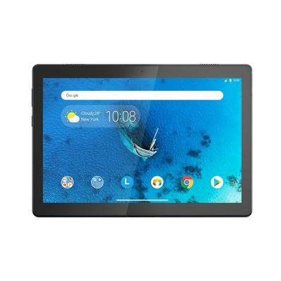 tablet-m10c