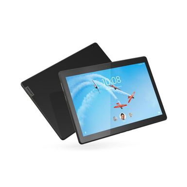 tablet-m10